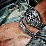 Stainless Steel Cuff Bracelets & Bangles Vintage Cable Mesh Bracelet Men Love Bracelet Manchette Men <b>Jewelry</b> pulseira masculina
