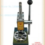 jewelery tools DIY tools 1pc/lot Ring Size Stretcher and Reducer, Ring Stretching & Reducing Mahine, <b>jewelry</b> <b>making</b> machine