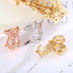 High Grade Essential Oil Diffuser Silver Gold Color Cu Purse Shaped Locket Pendant For Making <b>Jewelry</b> DIY <b>Accessories</b>