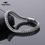 Ancient Silver Man Buddha Bracelet Cuff Bangle Tire Pattern Bracelet Retro Vintage <b>Jewelry</b> Popular <b>Jewelry</b> <b>Accessories</b> for Women