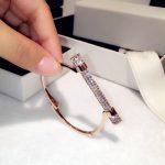 S101 famous luxury brand designer jewellery brazaletes pulseras pulseiras para mulher <b>jewelry</b> bracelets & bangles for women