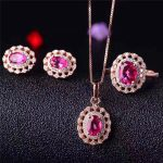 Natural Topaz suit 925 <b>silver</b> jewelry pendant <b>earrings</b> ring three set fashion set free shipping