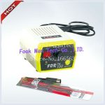 Deluxe wax welder for <b>jewelry</b>,<b>Jewelry</b> Welding & <b>Making</b> Machine,Can be converted in two voltage 110V and 220V,Goldsmith Tool