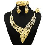 <b>jewelry</b> sets african necklace costume <b>jewelry</b> set nigerian wedding african beads <b>jewelry</b> set <b>jewelry</b> <b>accessories</b>