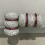 DIY <b>Jewelry</b> clasp lock <b>Jewelry</b> findings connectors Hook 925 silver with cubic zircon top quality <b>fashion</b> women <b>jewelry</b>