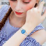 Women's Watches Luxury Brand Fashion Quartz Ladies <b>Bracelets</b> Wrist Watch Dress Waterproof <b>Silver</b> Casual Clock relogio feminino