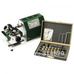 NEW Arrival Pearl Drilling Machine Pearl holding Machine <b>jewelry</b> Making <b>Supplies</b> Low price Top quality