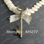 Free Shipping <b>Antique</b> keys 10pcs/lot Mixed Key Charms <b>Antique</b> Bronze Plated Alloy Pendant <b>Jewelry</b> Findings 011001023