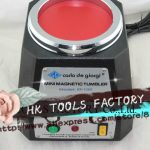 FREE SHIPPING <b>Jewelry</b> Making <b>Supplies</b> Polishing Machine Magnetic Tumblers <b>jewelry</b> tools and equipment