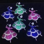 925 <b>sterling</b> <b>silver</b> with cubic zircon figure brooch pins green blue red color pendant brooch double use fashion women <b>jewelry</b>