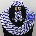 Gorgeous <b>Native</b> <b>American</b> African Wedding Beads <b>Jewelry</b> Set Indian Bridal Costume <b>Jewelry</b> Set Bride <b>Jewelry</b> Free Shipping AIJ166
