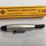 FREE SHIPPING T30 european handle Quick Change hammer Hand piece, 2.35mm Flexshaft hanging motor <b>Jewelry</b> dental <b>Making</b> Tools