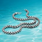 Real man style sterling <b>silver</b> Pendants <b>necklace</b>,925 solid pure <b>silver</b> jewelry ;Acceptable wholesale; Hot sale!!!