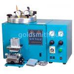 3kg <b>Jewelry</b> wax injector Vacuum wax injection machine <b>Jewelry</b> Tool Jewellery Making <b>Supplies</b>