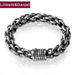 925 Sterling <b>Silver</b> Friendship <b>Bracelet</b> Men Jewelry 12mm Wide Creative Bangle <b>Bracelet</b> Women Gift Fine Jewelry 2017 B20