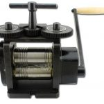 Free shipping 110mm PEPE Combination Rolling Mill , <b>Jewelry</b> <b>Making</b> Tools & Equipment Wholesale & Retail