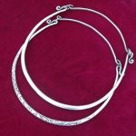 Ethnic style Ethnic <b>jewelry</b> Hmong <b>handmade</b> necklace <b>Handmade</b> silver Miao personality Longfeng clavicle collar