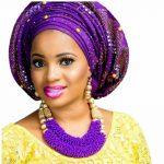 Purple Fine <b>Jewelry</b> Sets For Women Gold Color Balls African Set <b>Jewelry</b> Nigerian Wedding Beads Sets Free Shipping 2018 Fashion