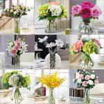 TV cabinet decoration bedroom living room room decor shoe house furnishings <b>jewelry</b> Home Furnishing <b>supplies</b>