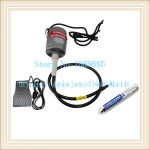 Free Shipping <b>Jewelry</b> Dental <b>Supplies</b> Foredom CC30 Motor Flex shaft Machine