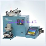 Digital Wax Injection Machine <b>Jewelry</b> Wax Injecting Machine with Auto Clamp, Controller Box <b>Jewelry</b> Making <b>Supplies</b>
