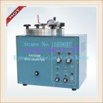 Free Shipping <b>Jewelry</b> <b>Making</b> Tools 3.1kg Wax Capacity Wax Injector Machine <b>Jewelry</b> Wax Injector 1pc/lot