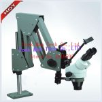 Hot Sale <b>Jewelry</b> <b>Making</b> Tools GRS ACROBAT 7X-45X Gem Microscope