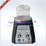 FREE SHIPPING Top quality Mini Magnetic Tumblers <b>Jewelry</b> Making <b>Supplies</b> <b>Jewelry</b> Polishing Machine