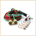 High Quality The Little Torch, Portable Acetylene Oxygen Torch Soldering, Mini Gas Welding Torch Equipment <b>Jewelry</b> <b>Making</b> Tools