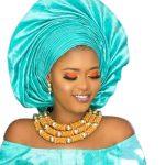 Dudo Orange Amazing African Beads <b>Jewelry</b> Sets Crystal <b>Necklace</b> Set Wedding Nigerian Bridal 3 Pics Sets Free Shipping 2018 Gold