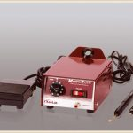 <b>Jewelry</b> Making <b>Supplies</b> 220V MasterTouch Wax Welder <b>Jewelry</b> Wax Welding Machine
