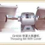 Throwing mill with cover <b>jewelry</b> polishing machine jewellery making <b>supplies</b>