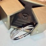 New Brand Pure 925 Sterling Silver <b>Jewelry</b> For Women Cross Tie Bangle Rose Gold Knot Bangle <b>Wedding</b> <b>Jewelry</b> Engagement Bracelet