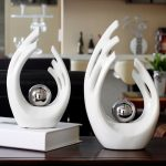 Home decoration <b>supplies</b> Home Furnishing off the living room bedroom cabinet Decor small family furnishings <b>jewelry</b>