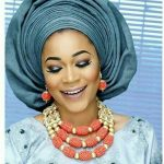 Fashion African <b>Wedding</b> Women Coral Beads Bib <b>Jewelry</b> Set New Costume Bridal Necklace Set Hot Free Shipping CNR673