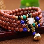 Wholesale Natural goldstone Bracelets golden lotus flower <b>accessories</b> Healing Reiki Women Charming Fashion <b>Jewelry</b>