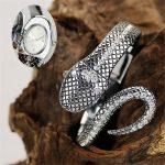 WA117 Luxury Brand G&D Women's <b>Bracelet</b> Watches Quartz Wristwatches Fashion Creative Ladies Watches <b>Silver</b> relogio feminino