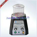 Hot sale Mini Magnetic Tumblers <b>Jewelry</b> Making <b>Supplies</b> <b>Jewelry</b> Polishing Machine Top quality
