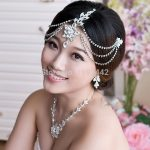 New Wedding Tiara Bridal hair <b>Jewelry</b> Luxury hair accessories <b>fashion</b> <b>Jewelry</b> head chain wedding <b>jewelry</b>