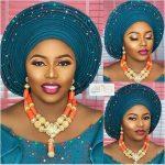 Luxury New Indian <b>Wedding</b> Bib Coral Necklace Earrings Set Fashion Chunky Bridal <b>Jewelry</b> Sets Dubai Gold Coral <b>Jewelry</b> Set ABH699