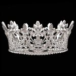 Iris Flower crown tiara <b>wedding</b> crown bride womens <b>wedding</b> vintage tiaras Royal Crowns <b>Wedding</b> Hair <b>Jewelry</b> Accessories HG0198
