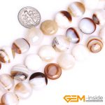 "14mm 16mm coin shape banded botswana Carnelian beads natural Carnelian stone beads DIY beads for <b>jewelry</b> <b>making</b> strand 15 """