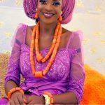 Newest Dudo <b>Jewelry</b> African Bridal <b>Jewelry</b> Sets Orange Original Coral Beads <b>Jewelry</b> Set For Nigerian <b>Weddings</b> Women Free Ship
