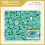 901 green casting wax beads for <b>making</b> wax mold, raw material of wax molds. For <b>jewelry</b> <b>making</b>