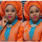 Trendy Blue Crystal <b>Jewelry</b> Sets Long Design Women Beads <b>Necklace</b> African Wedding Bridal <b>Jewelry</b> Sets Free Shipping ABH163