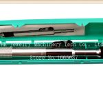 FREE SHIPPING Italy Faro Quick Change Handpiece For Foredom Flex shaft Machine <b>Jewelry</b> Tools <b>Jewelry</b> <b>Making</b> tools equipment