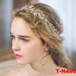 2017 Fashion hair decorations crystal cute flower for girls long hair <b>wedding</b> bride bridesmaid hair accessories <b>jewelry</b>