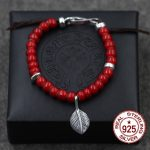 S925 <b>sterling</b> <b>silver</b> bracelet fashion <b>jewelry</b> personality classic retro style brass bird modeling send lover's gift 2018 hot
