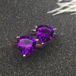 925 Silver Ladies, wedding ring, carpet <b>supply</b>, <b>jewelry</b>