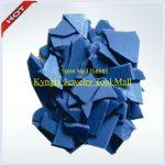 Injection Wax <b>Jewelry</b> Tool <b>Jewelry</b> <b>Making</b> Tool 1 kg / pack for jewellers